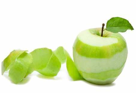 20 Usos para los restos de cascaras de frutas y verduras