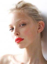 10 Resoluciones de belleza para el Ano Nuevo10