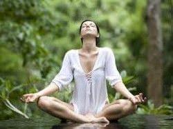 Muestras de tecnicas de meditacion6