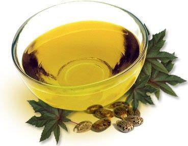 castor-oil-pic1
