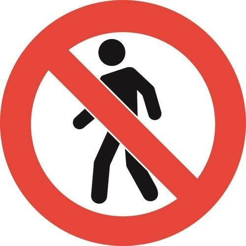 5 Consejos para evitar a la gente que le molesta