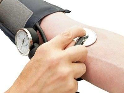 7 Consejos para Controlar la Presion Arterial Alta