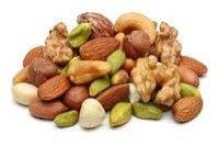 Alimentos para Fortalecer el Sistema Inmune12