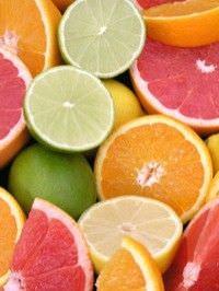 10 Alimentos que Combaten las Alergias de Primavera2