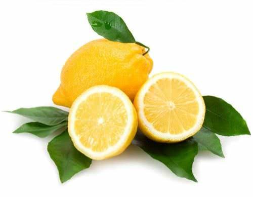 10 Usos para los Limones