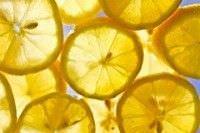 Ideas Simples para Desodorizar su Hogar3