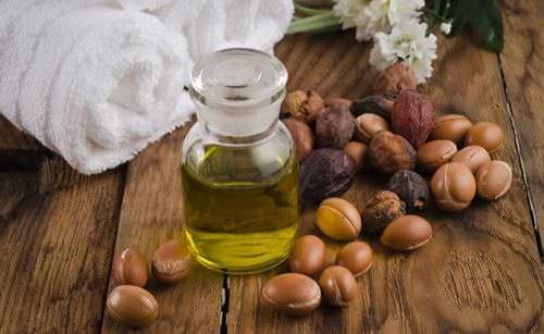 Beneficios del Aceite de Argan1