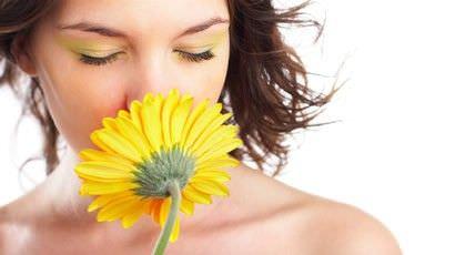 11 Aromas que Pueden Hacer Maravillas por su Bienestar