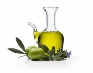 11 Aromas que Pueden Hacer Maravillas por su Bienestar11