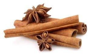 11 Aromas que Pueden Hacer Maravillas por su Bienestar2