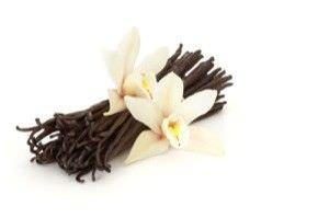 11 Aromas que Pueden Hacer Maravillas por su Bienestar6