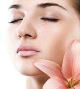14 Remedios Caseros para las Manchas en la Cara