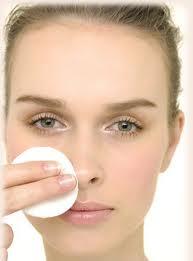 Astringente para Minimizar los Poros Dilatados2