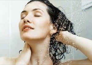 Usos de Bicarbonato de Soda para su Salud y Belleza1