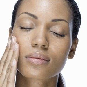 Usos de Bicarbonato de Soda para su Salud y Belleza5