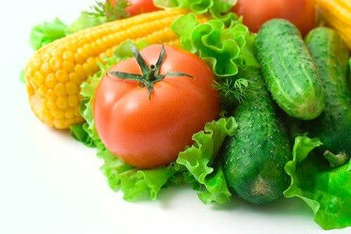 9 Formas de Utilizar las Frutas y Verduras Pasadas