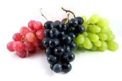 9 Formas de Utilizar las Frutas y Verduras Pasadas2