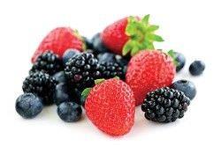 9 Formas de Utilizar las Frutas y Verduras Pasadas3