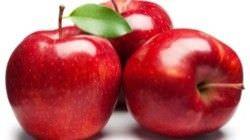 9 Formas de Utilizar las Frutas y Verduras Pasadas6