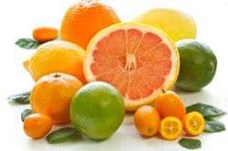 9 Formas de Utilizar las Frutas y Verduras Pasadas8