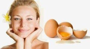 Beneficios de los Huevos para la Salud y la Belleza1