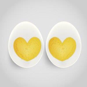 Beneficios de los Huevos para la Salud y la Belleza4