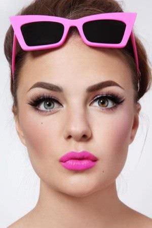 Como elegir el lapiz labial que mejor complemente su tez3