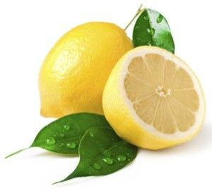 10 Remedios Caseros para la Congestion Nasal7