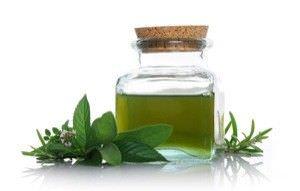 10 Remedios Caseros para la Congestion Nasal8