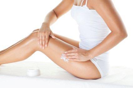 Como mantener la piel firme y tersa despues de perder peso3