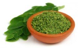 Beneficios de la Moringa para la Salud la Piel el Cabello3