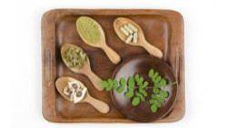 Beneficios de la Moringa para la Salud la Piel el Cabello6