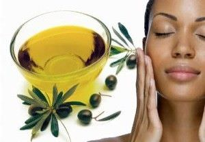 Los Mejores Beneficios del Aceite de Oliva para la Piel el Cabello y la Salud1
