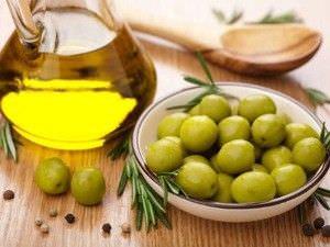 Los Mejores Beneficios del Aceite de Oliva para la Piel el Cabello y la Salud4