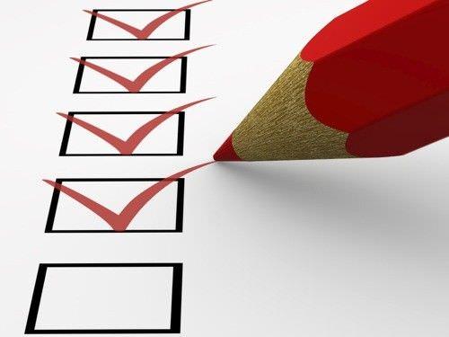 6 Resoluciones para un Mejor Ano