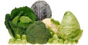 4Cuatro de los Mejores Alimentos para el Cerebro2
