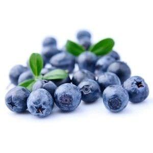 4Cuatro de los Mejores Alimentos para el Cerebro4
