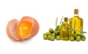 Remedios Naturales para un Cabello Sano2