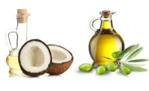 Remedios Naturales para un Cabello Sano3