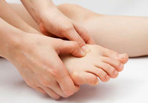 14 Remedios Caseros para la Artritis y el Dolor de las Articulaciones