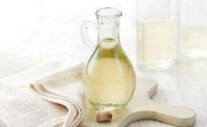 1Limpie Toda la Casa con Limon Bicarbonato de sodio y Vinagre1