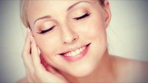 Acne en Adultos- Tipos Causas Tratamiento y Prevencion4