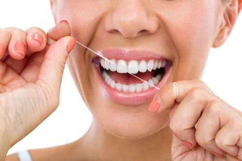1Remedios Caseros para Todos sus Problemas de Salud Oral