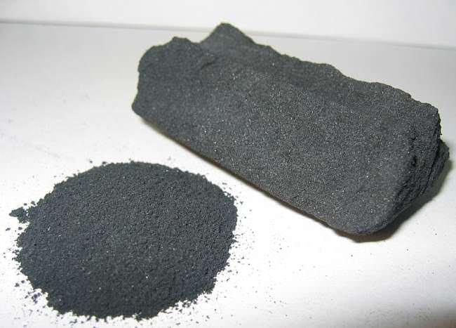 Incluya el carbón activado en su rutina de belleza