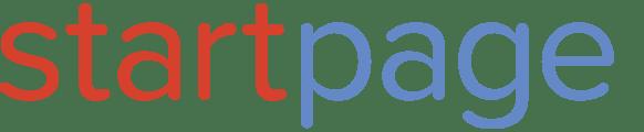 startpage_logo