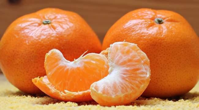 la vitamina c es un antihistamínico natural